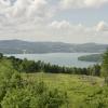 Private Campsite Amazing Lake View