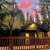 Walk to hiking trails in Big Bear!