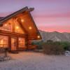 Wildflower Cabin: Desert Getaway