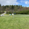 Pisgah Forest Mountain Meadows