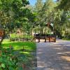 River Ranch RV Resort Site 333