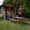 Tiny House at Underhill