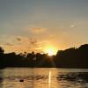 Turkey Point on Lake Cahoon