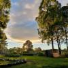Gracemere Farmstead Campsites