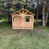 Farm Cabin 3