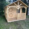 Farm Cabin 2