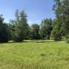 GML Farm Primitive Camping