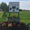 Roselane farms