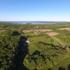 Wishing Stone Farm