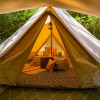 Natura Retreat - StarGazer Glamping