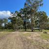 Kimberley Retreat in Curra