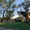 Francvillers Bush Camping