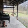 Quiet Family Horse Farm