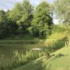 Pond Camp