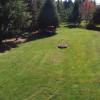 The Arboretum - Green Site