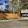 Peaceful Forest Retreat Rpod site