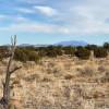 South Rim Grand Canyon Ranch
