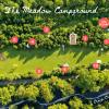 The Meadow 8 - open meadow