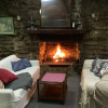 Camping Cottage Access Castlemaine