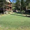 Sierra Hallow Estate