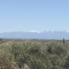 The Jad Lands Desert Getaway