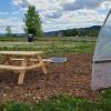 Roney River Ranch
