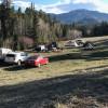 Rustic Creek Ranch #5 - Creek Side