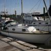 Sail Away on the Wilmington