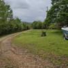 Zenhawk farm