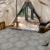 Wolf Creek Adventure Glamping