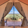 BaseCamp 37° - Hayduke Tent