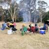 Mckeown's Rest Farmstay