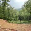 Mountain Escape Country Campsite