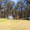 Grass Tree Bush Camp
