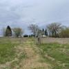 North Branch Farmhouse