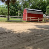 Playground site