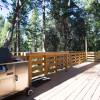 Moon Pine Cabin - Above Idyllwild