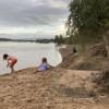 Burdekin River Escape