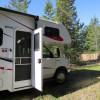 Gun Creek View RV Campground
