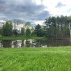 FarmStay - RV @Heritage Lake Farm