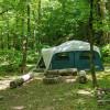 Holland Creek Camp