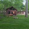 Camp Cacapon - Cottages