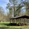 robin pavilion site