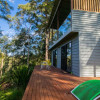 Gymea Cottage - Pure Valley