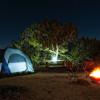 Basecamp 138 Desert Ranch