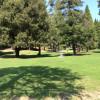 Salmon River Camping & Disc Golf