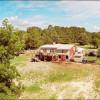Silk Purse Farm RV Camping