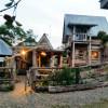 GG's Ranch & Retreat Cabin