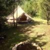 Cedar Sanctuary