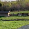 Hodder Hill Farm Fields